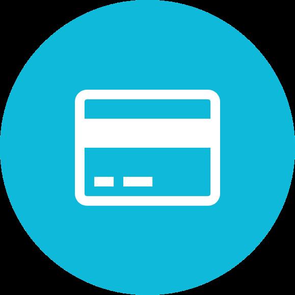 Payday loans online san antonio texas image 6
